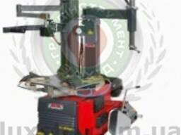 Шиномонтажный стенд, шиномонтаж mb tс 328 it technoswing