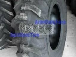 Шины 16.9-28 12PR TI-06 TL IND MITAS