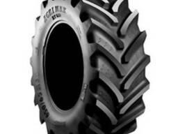 Шины 18,4R34 (460/85R34) BKT для сельскохозяйственной техник