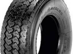 Шины 445/65R22,5 Aeolus для грузовых автомобилей