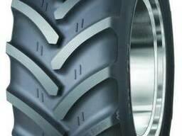 Шины для минитракторов R10, R12, R14, R15, R16, R18, R20, R22, R24