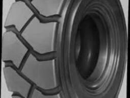 Шины 8.15(28х9)-15 для погрузчиков Балканкар Nissan и др.