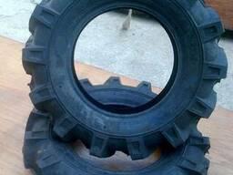 Шины для мини-тракторов Hung-A производства Южная Корея http