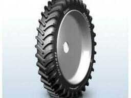 Шины для сельскохозяйственной техники 320/85R38 Michelin