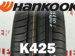 Шины Hankook Kinergy Eco K425 205/60 R16 92V