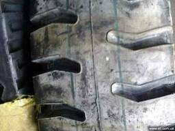 Шины к мини тракторам4,00-12,4,00-14,4,00-16,6,50-16,7,50-16