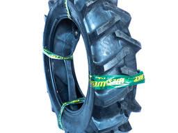 Шины на мотоблок и минитрактор с высокой проходимостью