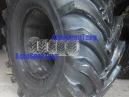 Шины на трактор Т150