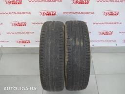 Шины R16 Bridgestone Turanza T001 Evo 205/55 R16 91H. ..