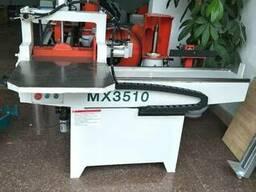 Шипорезный станок MX 3510