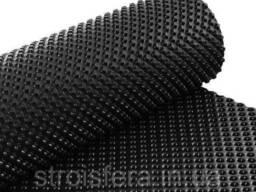 Шиповидная мембрана Drainfol 500 (2x20 м)