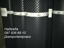 Шиповидная мембрана от производителя