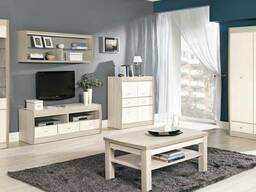 Широкий ассортимент современной мебели от производителя Bog