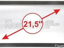 Широкоформатная инфракрасная сенсорная панель 21,5