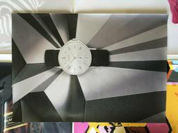 Широкоформатная печать заказать фотообои серебро Silver print до 1440 dpi 300 гм кв.