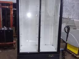 Шкаф холодильний бу 1000л