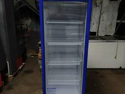 Шкаф холодильний бу, шкаф для напитков, холодильник БУ