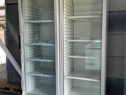 Шкаф холодильный бу, шкаф для воды, пива, сока бу