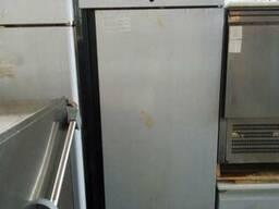 Холодильный шкаф Desmon IM7 Холодильное оборудование премиум