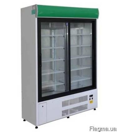 шкаф холодильный купе бу с гарантией цена фото где купить киев