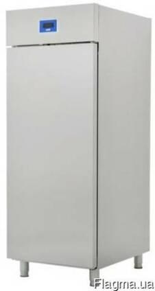 Шкаф холодильный Oztiryakiler 79E4.06NTV.00
