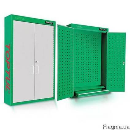 Шкаф инструментальный Toptul