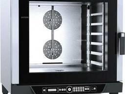 Шкаф пекарский UNOX XB 695