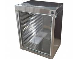 Шкаф расстоечный от производителя, шкаф для хлеба, расстойка