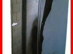 Шкаф расстойный