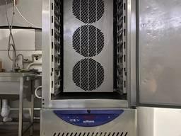 Шкаф шоковой заморозки Williams WBCF 30 Охладитель Британія