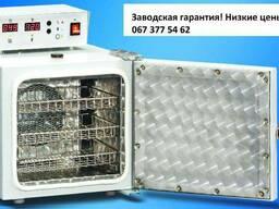 Шкаф сухожаровой, стерилизатор ГП 20, ГП 40, ГП 80