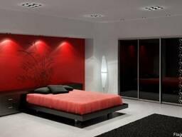 Шкаф в Спальню Мебель для Спальни