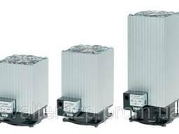 Шкафные нагреватели c вентилятором серии FSHT
