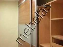Шкафы купе Днепропетровск ( мебельная фабрика )