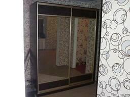 Шкафы-Купе Кривой Рог и корпусная мебель напрямую от завода. - фото 4