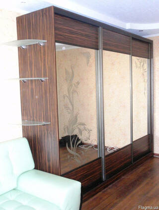 шкафы купе шкаф кровати кухни спальни от цена фото где купить