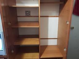 Шкафы тумба (б/у)