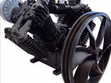 Запчастини компресора ЕПКУ ЕПКУ-1,7 - фото 1