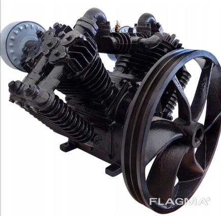 Запчастини компресора ЕПКУ ЕПКУ-1,7