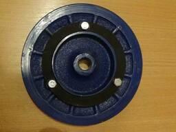 Шкив компрессора разборной Т-150 60-29003.10