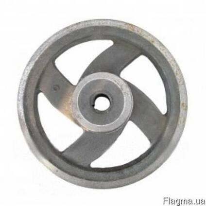 Шків вентилятора ОВИ 03.101 (ОВС-25)