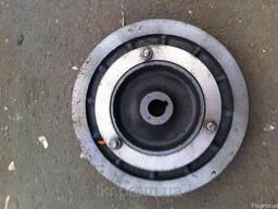 Шкив воздушного компрессора 60-29003.10