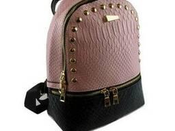 Школьный рюкзаки