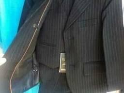 Школьные костюмы оптом