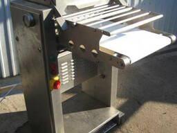 Оборудование для колбасного производства