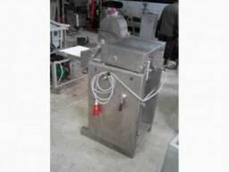 Шкуросъемка (шкуродерка) Weber ASK 600