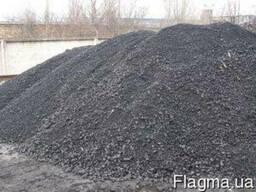 Шлак 0-10, 0-40, 0-70 - 100 грн/тн, доставка включена в цену