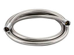 Шланг для душа Qtap Hadice PVC160C 1,6 м