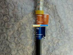 Шланг сцепления УАЗ 452, 469(31512) гибкий (покупн. .. .