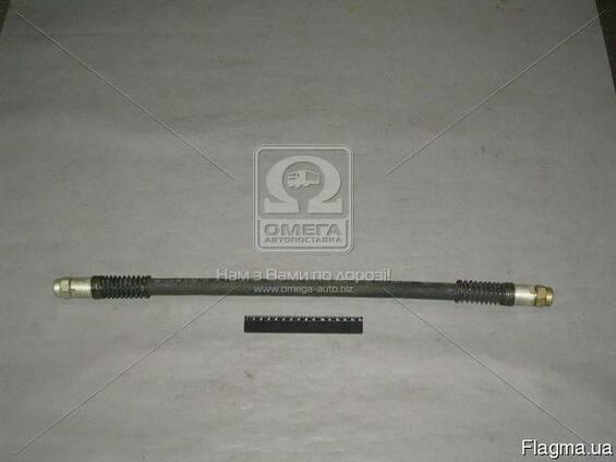 Шланг тормозной КРАЗ-65055 зад. торм. (г-г) 65032-3506086